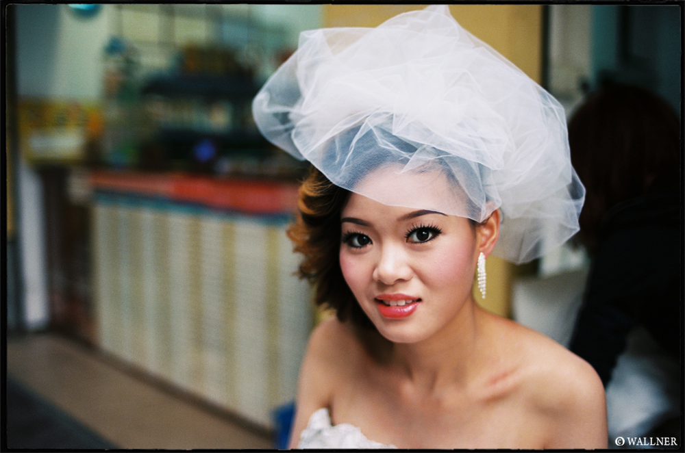 35mmPatrikWallner_Guangzhou_MarriageLOWQ1000P