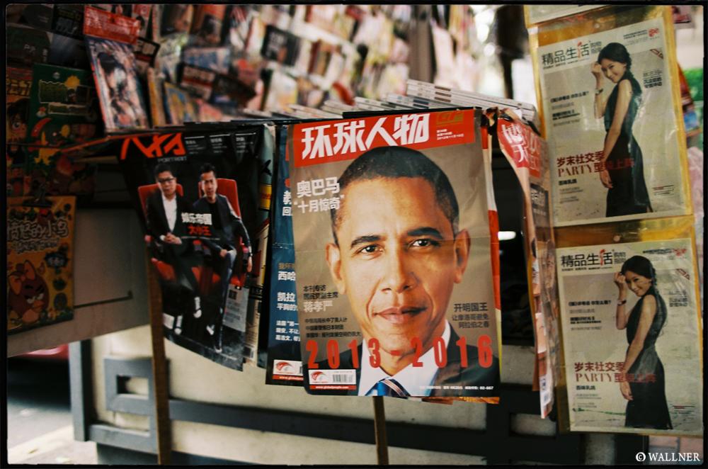 35mmPatrikWallner_Guangzhou_ObamaWinsLOWQ1000P