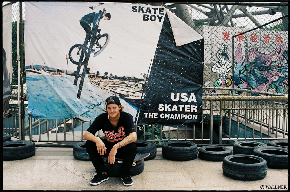35mmPatrikWallner_Guangzhou_SkateBoyLOWQ1000P