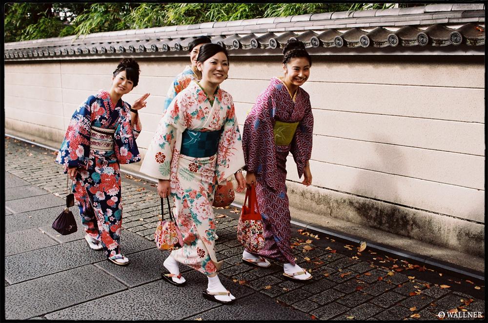 35mmPatrikWallner_Kyoto_KinomosLOWQ1000P