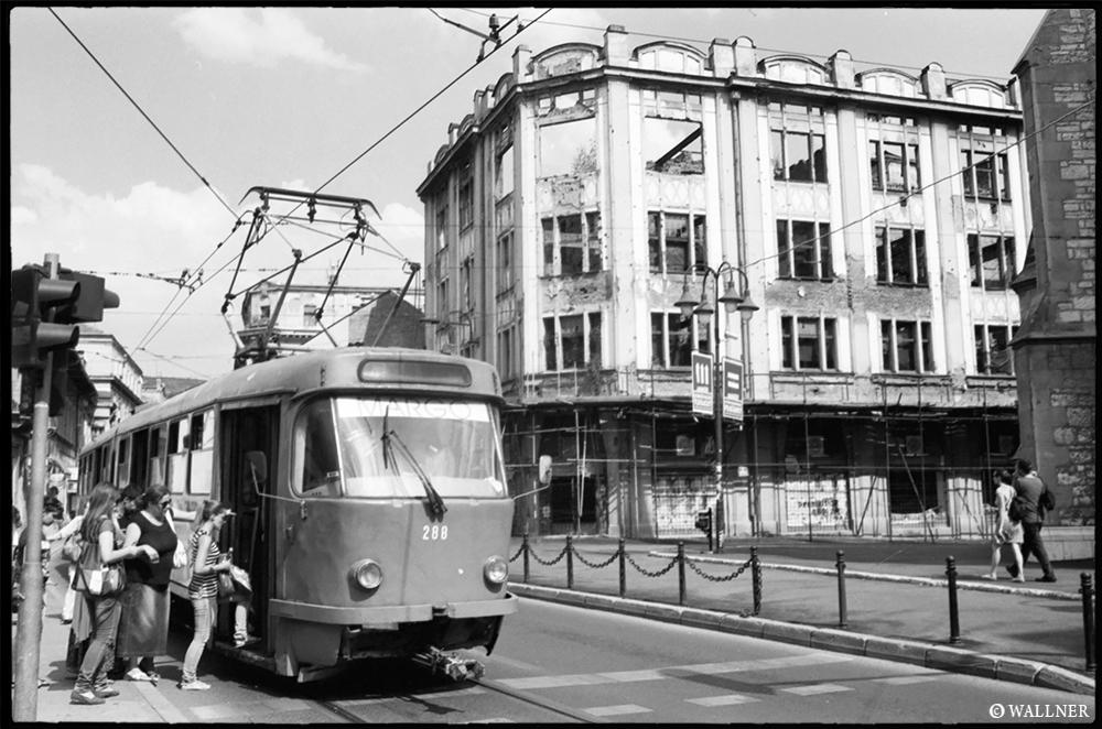 35mmPatrikWallner_Sarajevo_TramLOWQ1000P