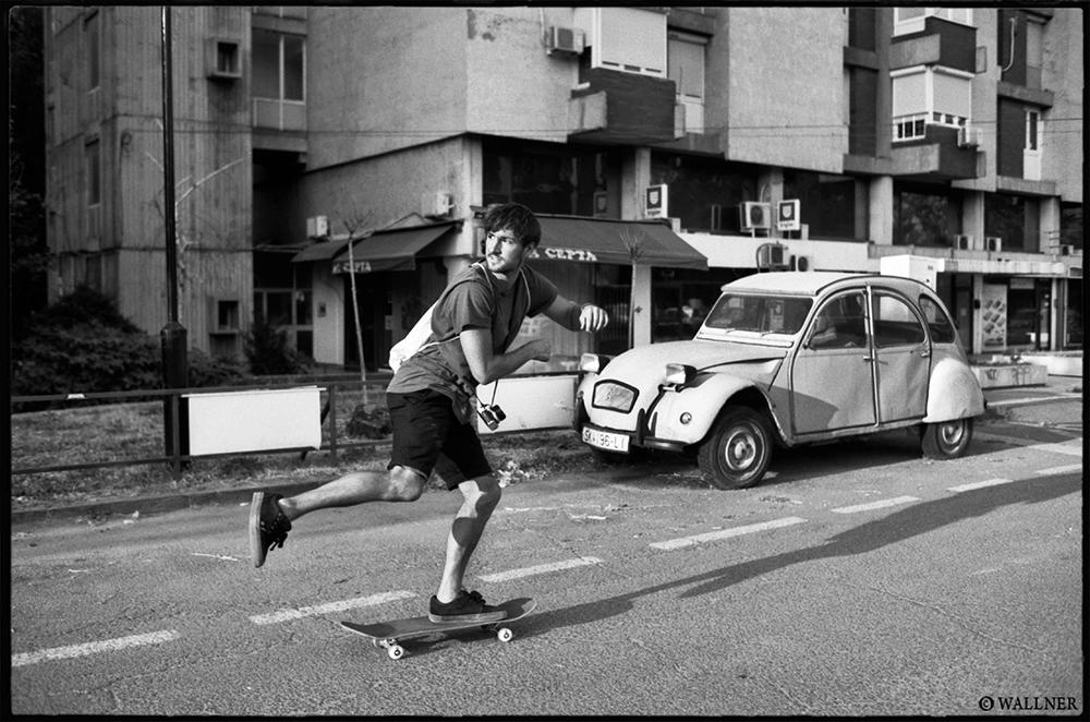 35mmPatrikWallner_Skopje_HistoricalPushLOWQ1000P