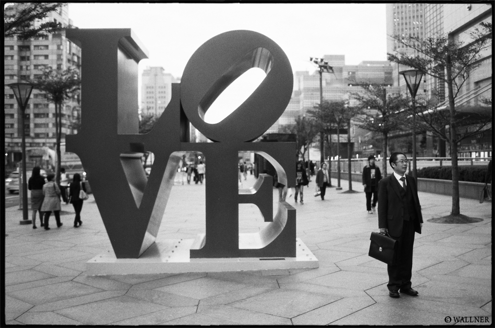 35mmPatrikWallner_Taipei_LoveLOWQ1000P