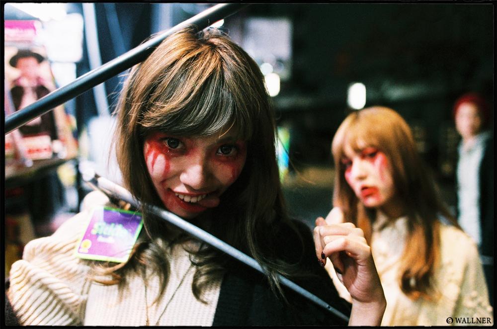 35mmPatrikWallner_Tokyo_HalloweenLOWQ1000P