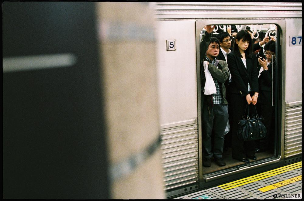 35mmPatrikWallner_Tokyo_MomentsOfBeautyLOWQ1000P