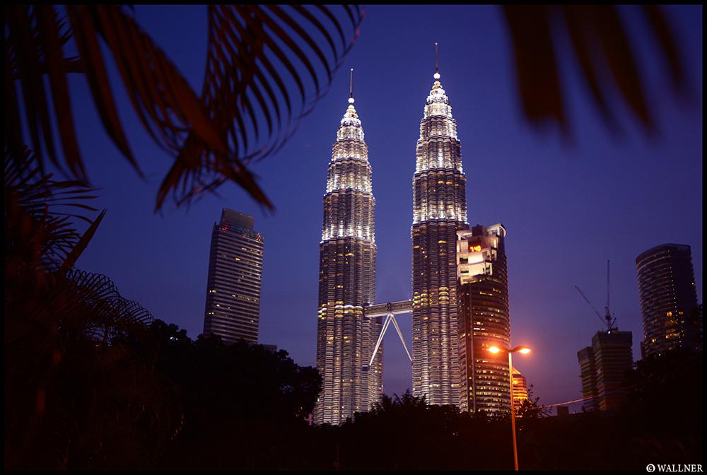 Digital Patrik Wallner Kuala Lumpur Indian Petrona LOWQ 1000P
