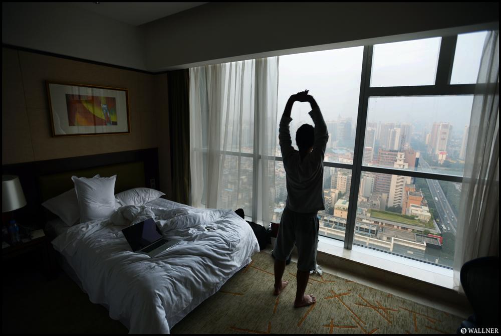 Digital Patrik Wallner_Guangzhou_ Hilton LOWQ 1000P