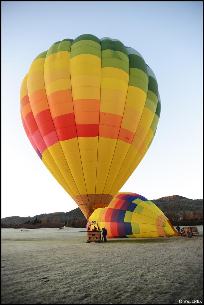 Digital Patrik Wallner_Napa Valley_ Back in the Balloon LOWQ 1000P