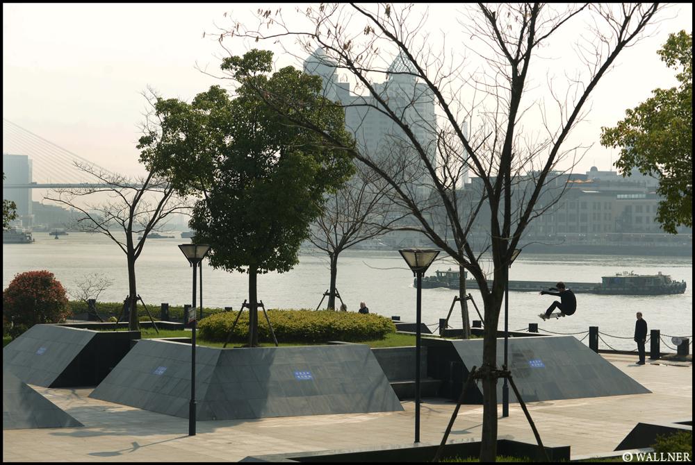 DigitalPatrikWallner_Shanghai_MichaelPyramidHeaven LOWQ 1000P