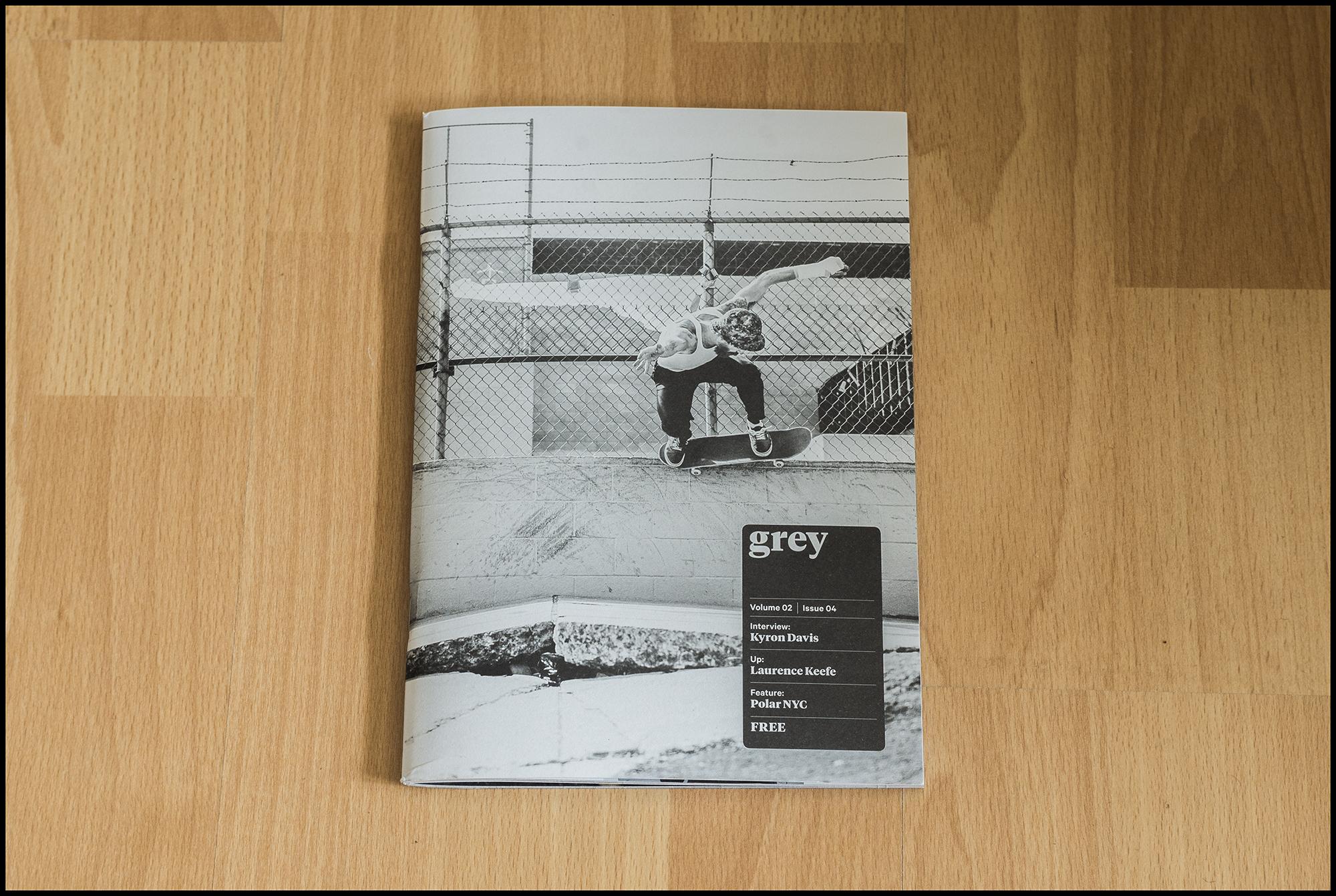 Grey Vol 2 Is 4 Page 00