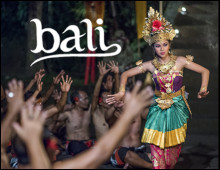 Asiarooms – Bali