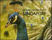 Asiarooms – Singapore