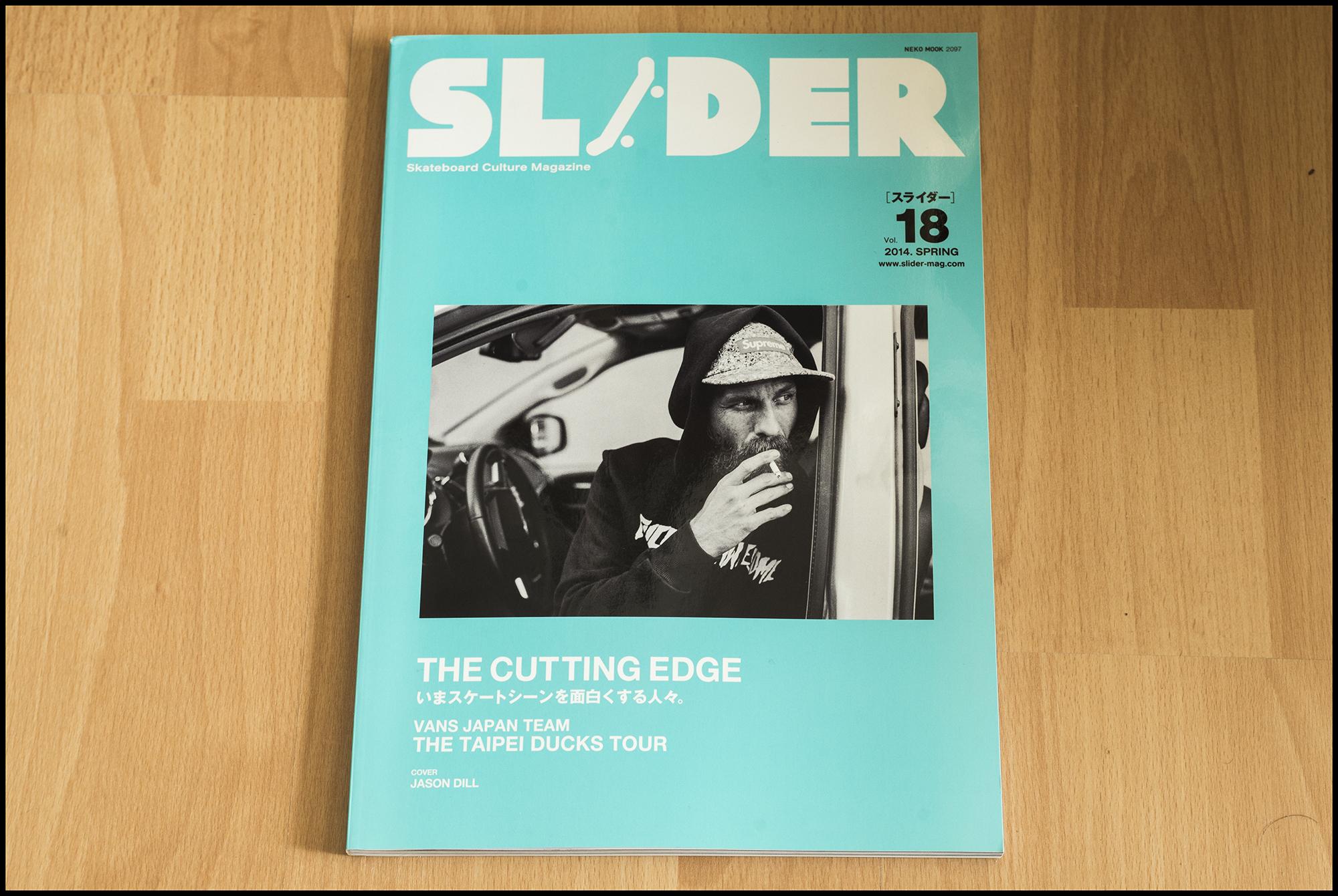 Magazines Slider Mag 2014 Page 00 2000P