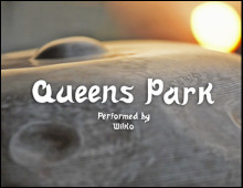 Queens Park by Wilko