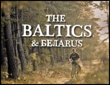 Visualtraveling – The Baltics and Belarus