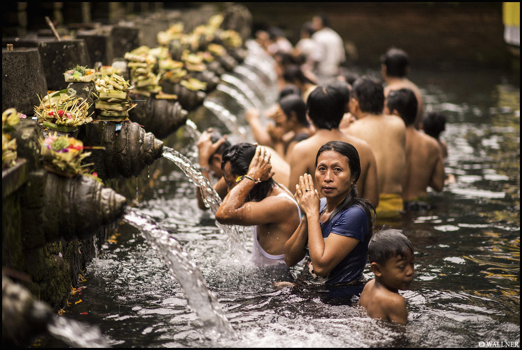 Digital Patrik Wallner Bali The Holy Water LOWQ 2000P w WM
