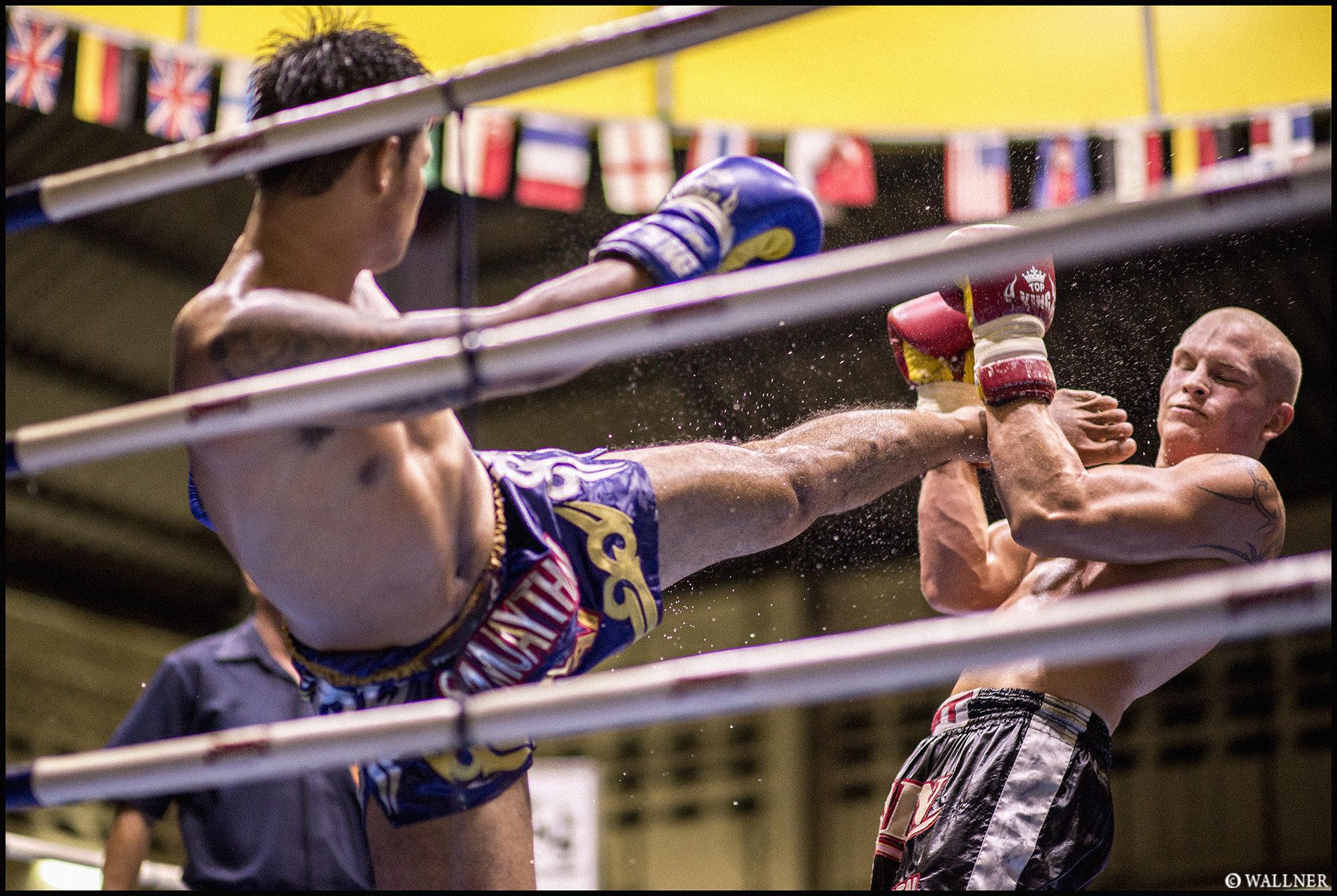 Digital Patrik Wallner Phuket Muay Thai Boxing LOWQ 2000P w WM