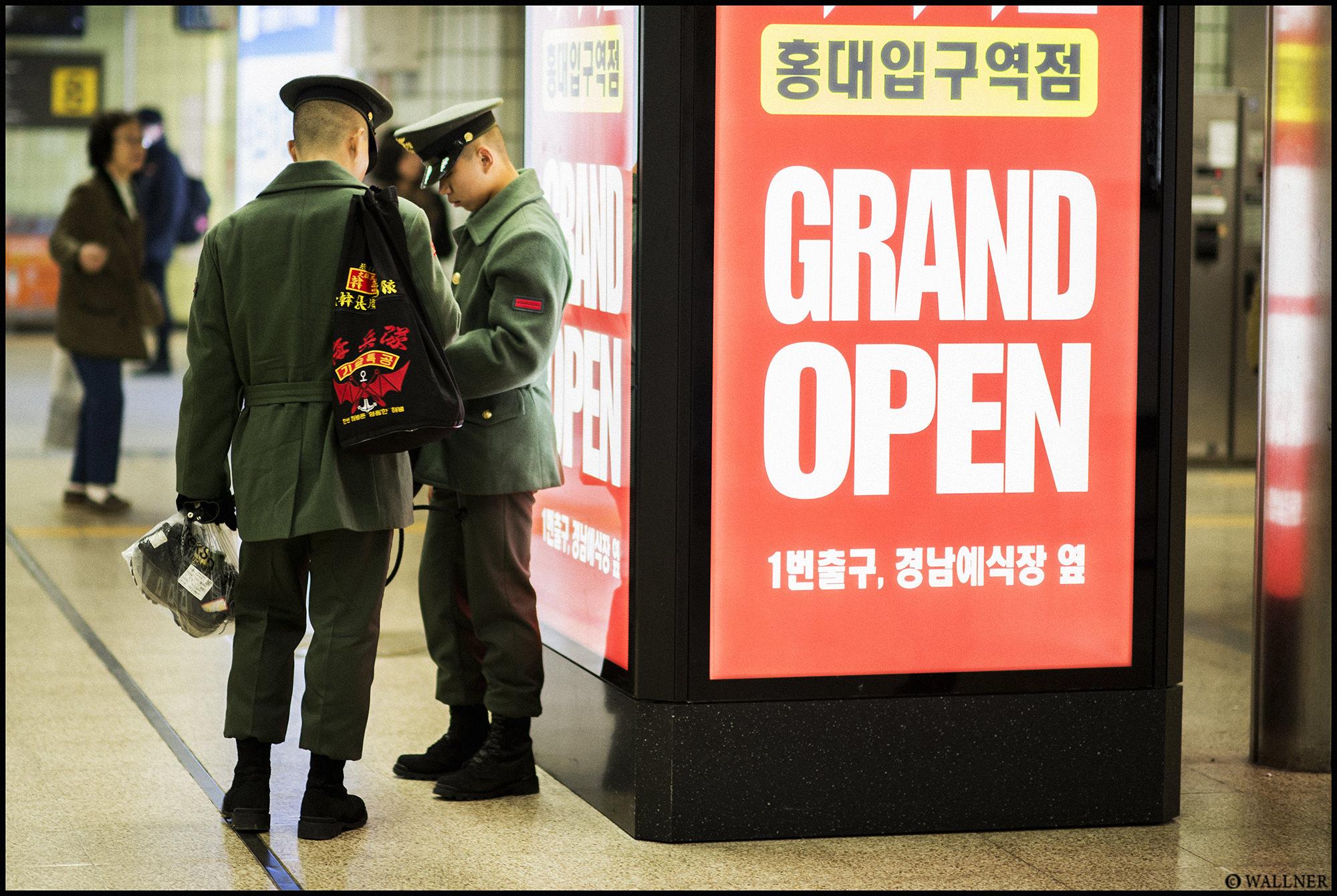 Digital Patrik Wallner Seoul Soldiers LOWQ 2000P w WM