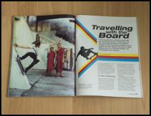 Magazines Air Asia Inflight Mag. (2011)