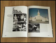 Magazine Place – Issue Twenty six (2010)
