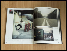 Magazine SB Japan – Journeyman (2012)