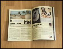 Magazine Soma – Issue Ten (2008)