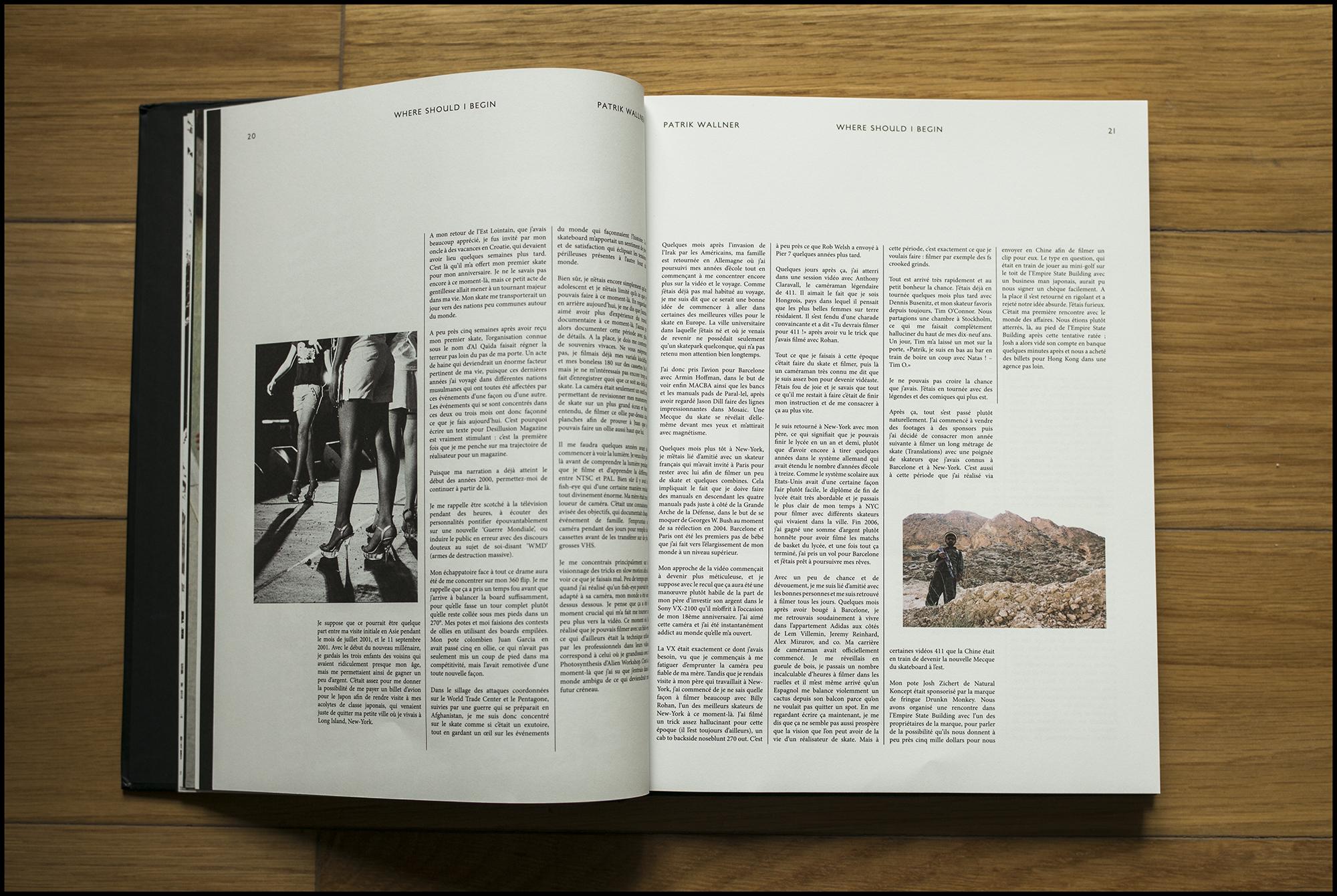 Magazines Desillusion Page 04 LOWQ 2000P