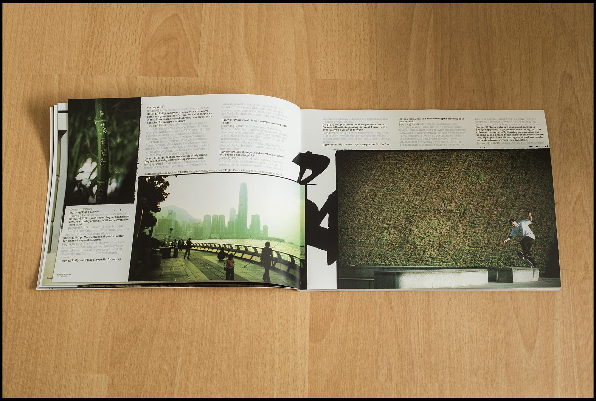 Magazines Globescope Page 03 LOWQ 2000P