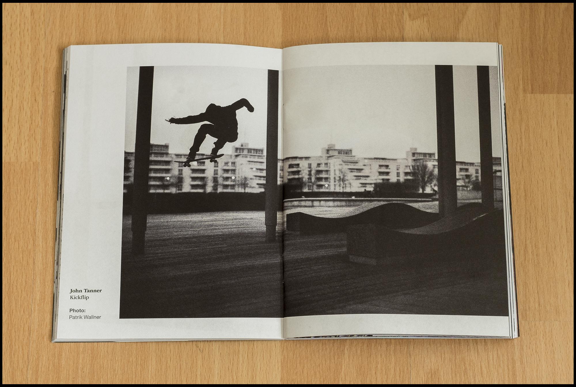 Magazines Grey Magazine Page 01 LOWQ 2000P