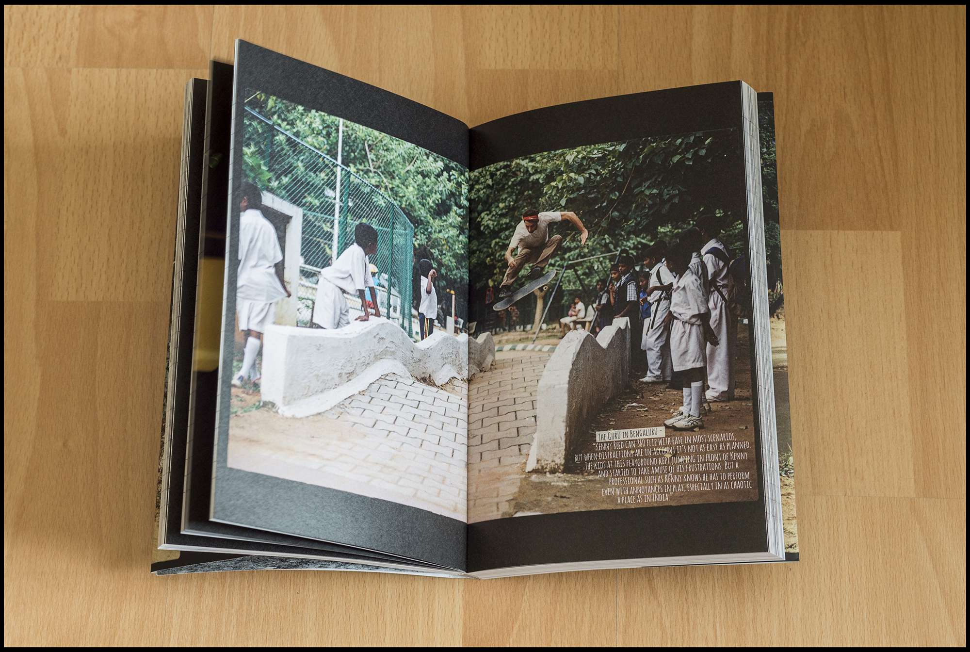 Magazines Maru 2014 Page 03 LOWQ 2000P
