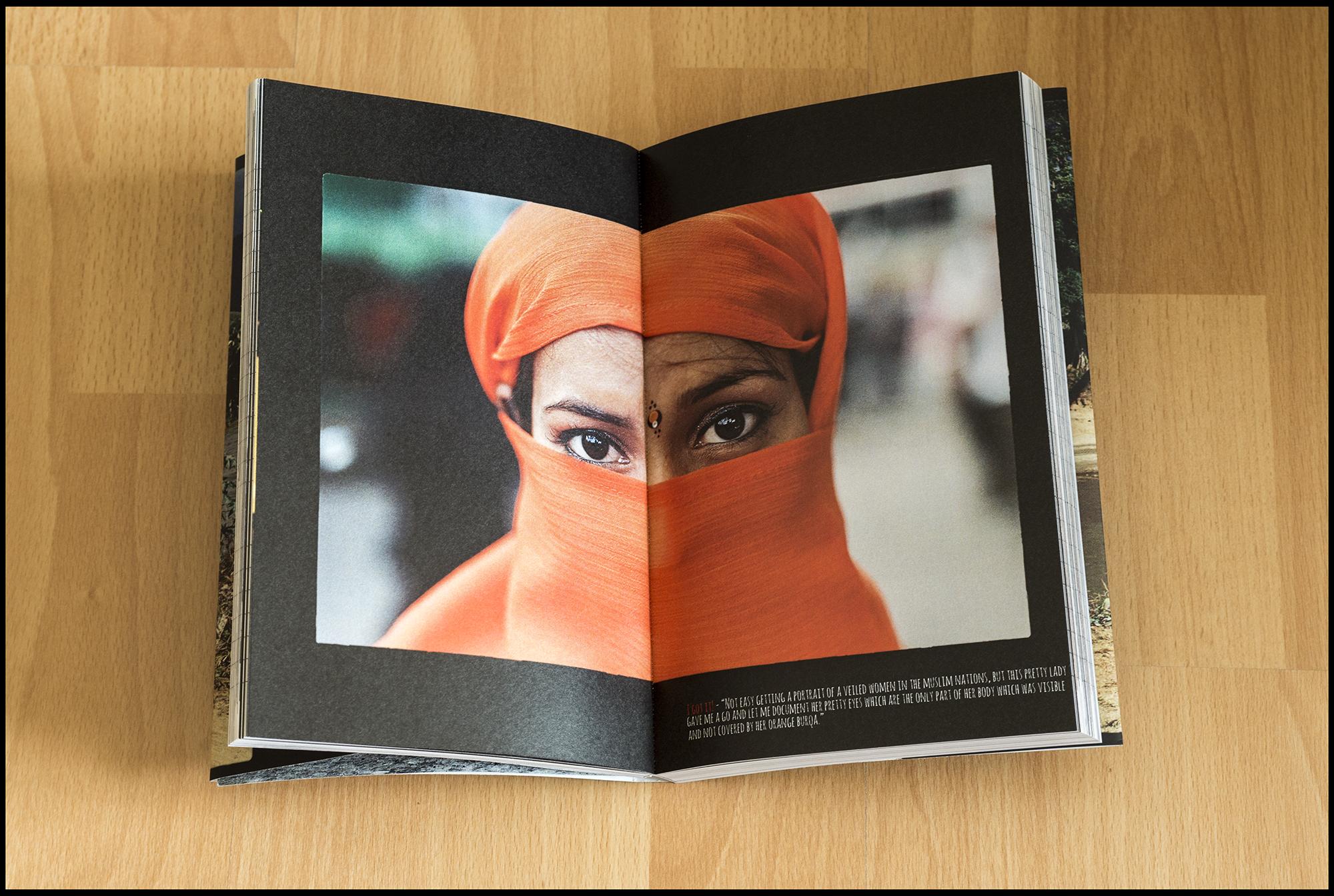 Magazines Maru 2014 Page 10 LOWQ 2000P