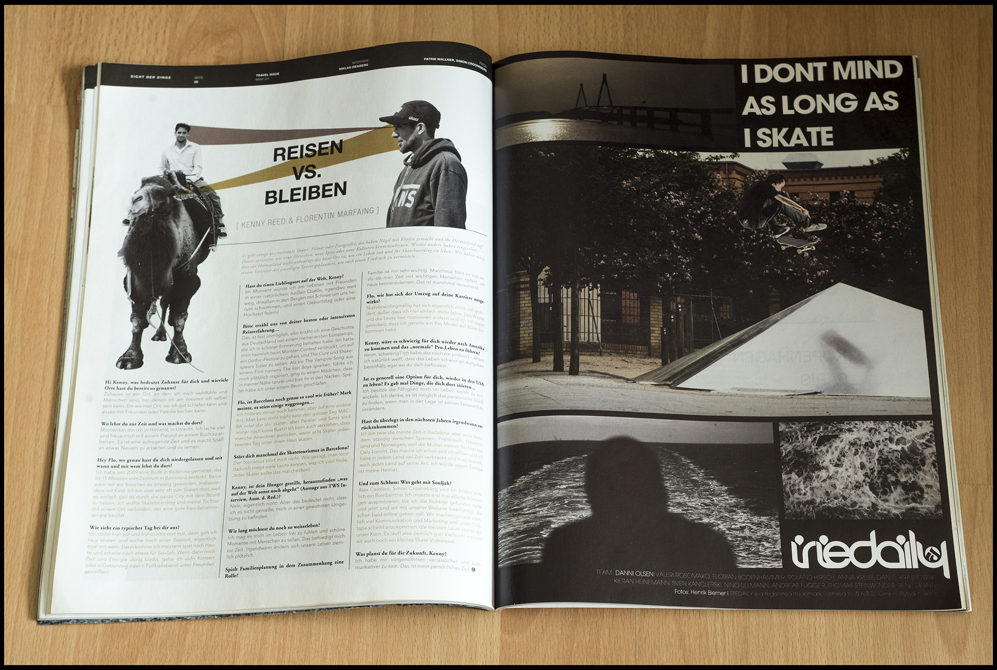Magazines Monster Mag Apr 2013 Page 02 LOWQ 2000P