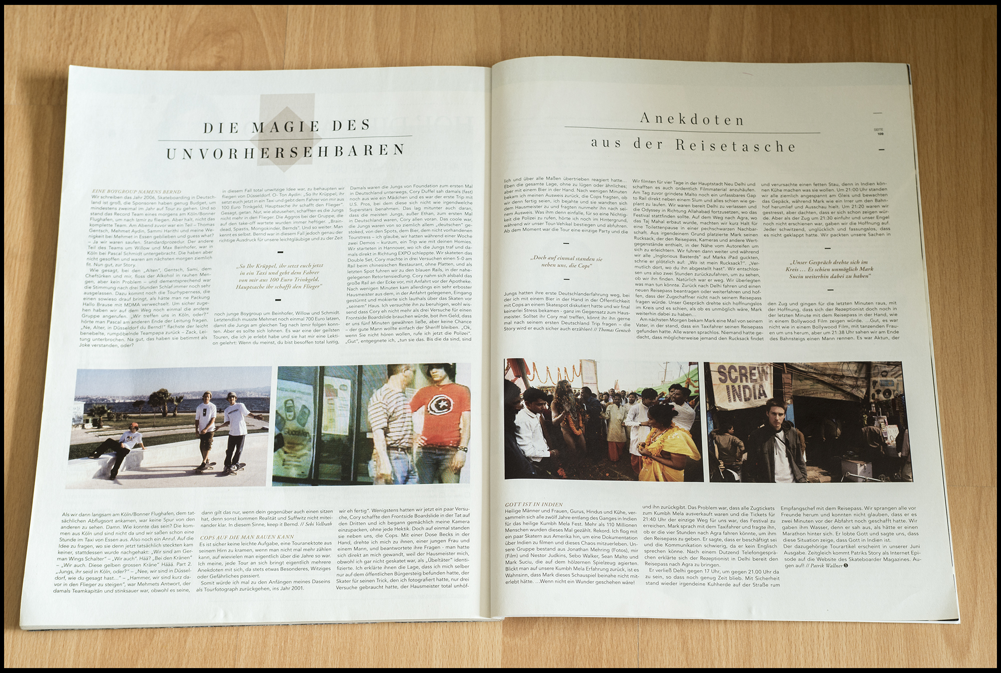 Magazines Monster Mag Apr 2013 Page 03 LOWQ 2000P