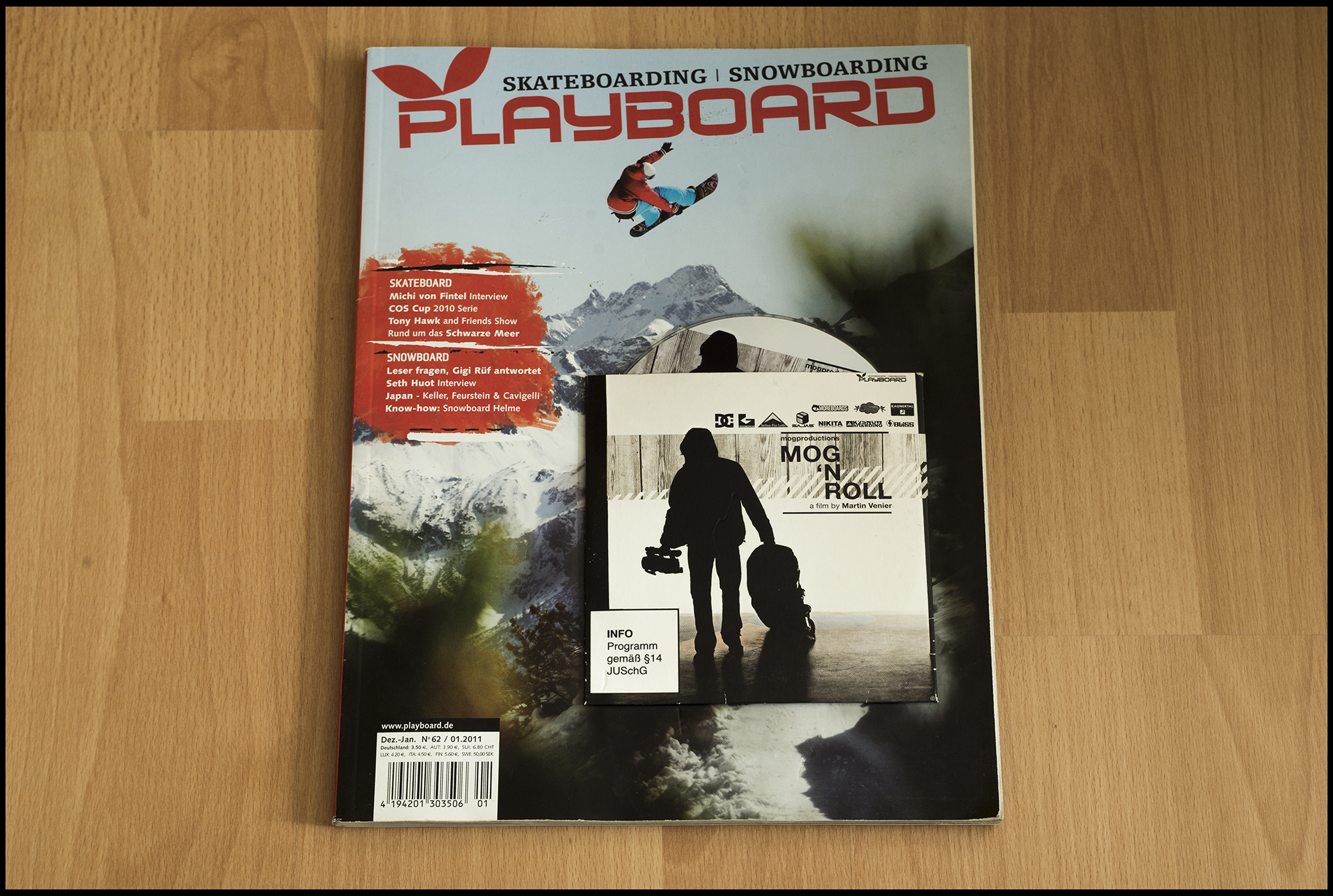 Magazines Playboard 62 Page 00 LOWQ 2000P