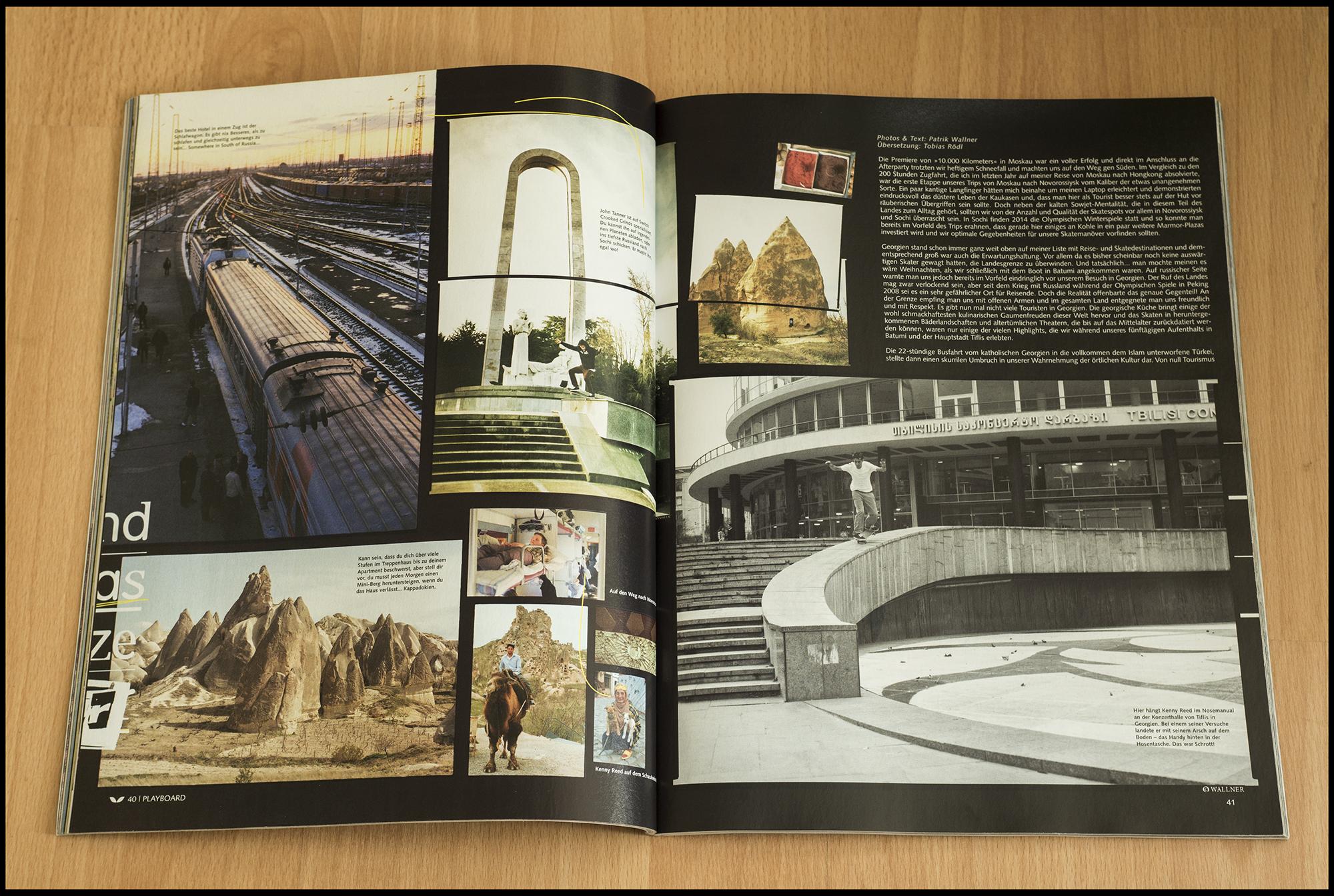 Magazines Playboard 62 Page 02 LOWQ 2000P