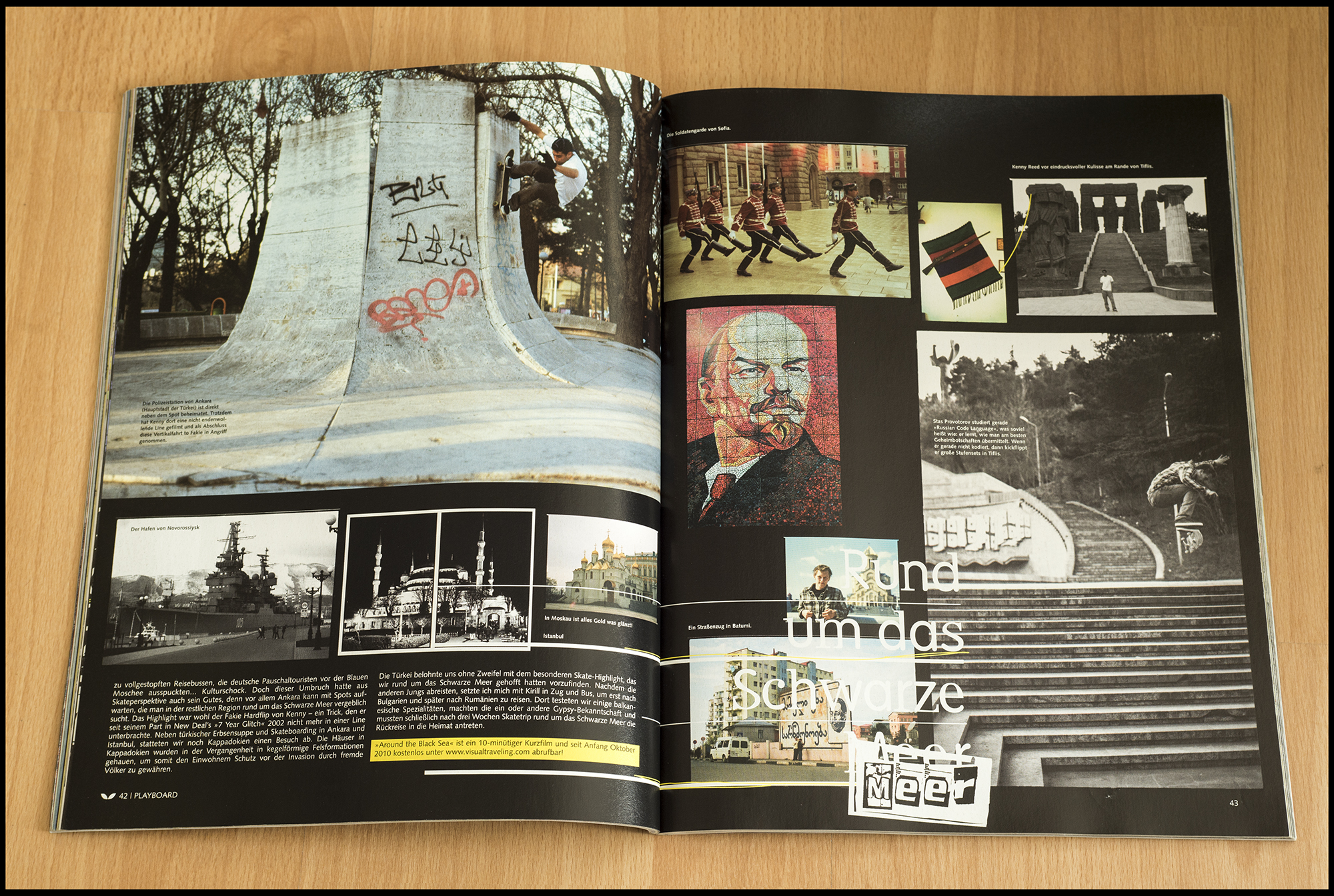 Magazines Playboard 62 Page 03 LOWQ 2000P