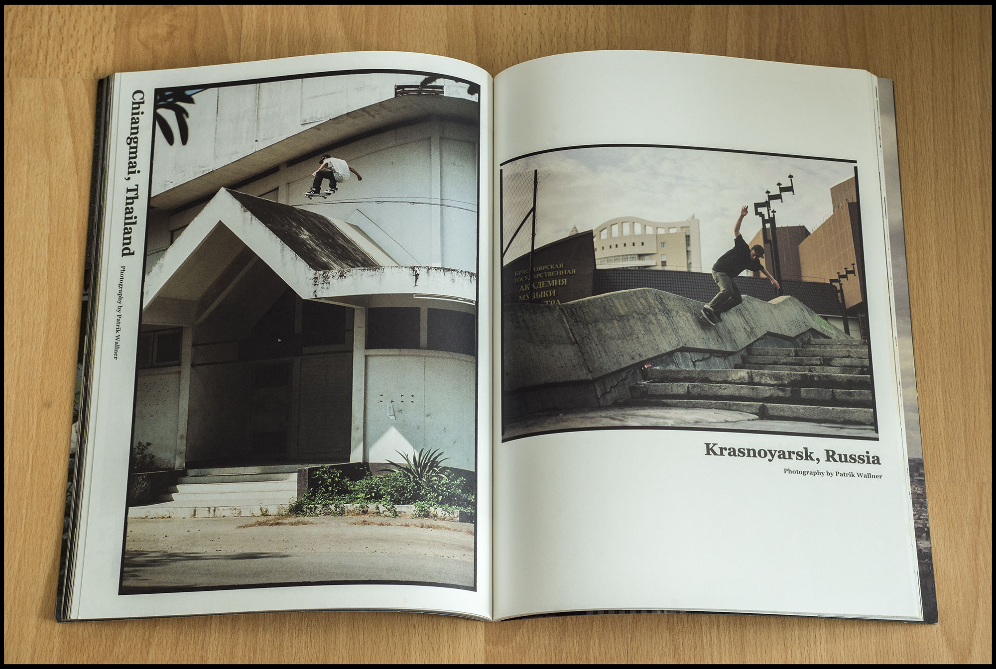 Magazines SB Japan 2011 Page 02 LOWQ 2000P