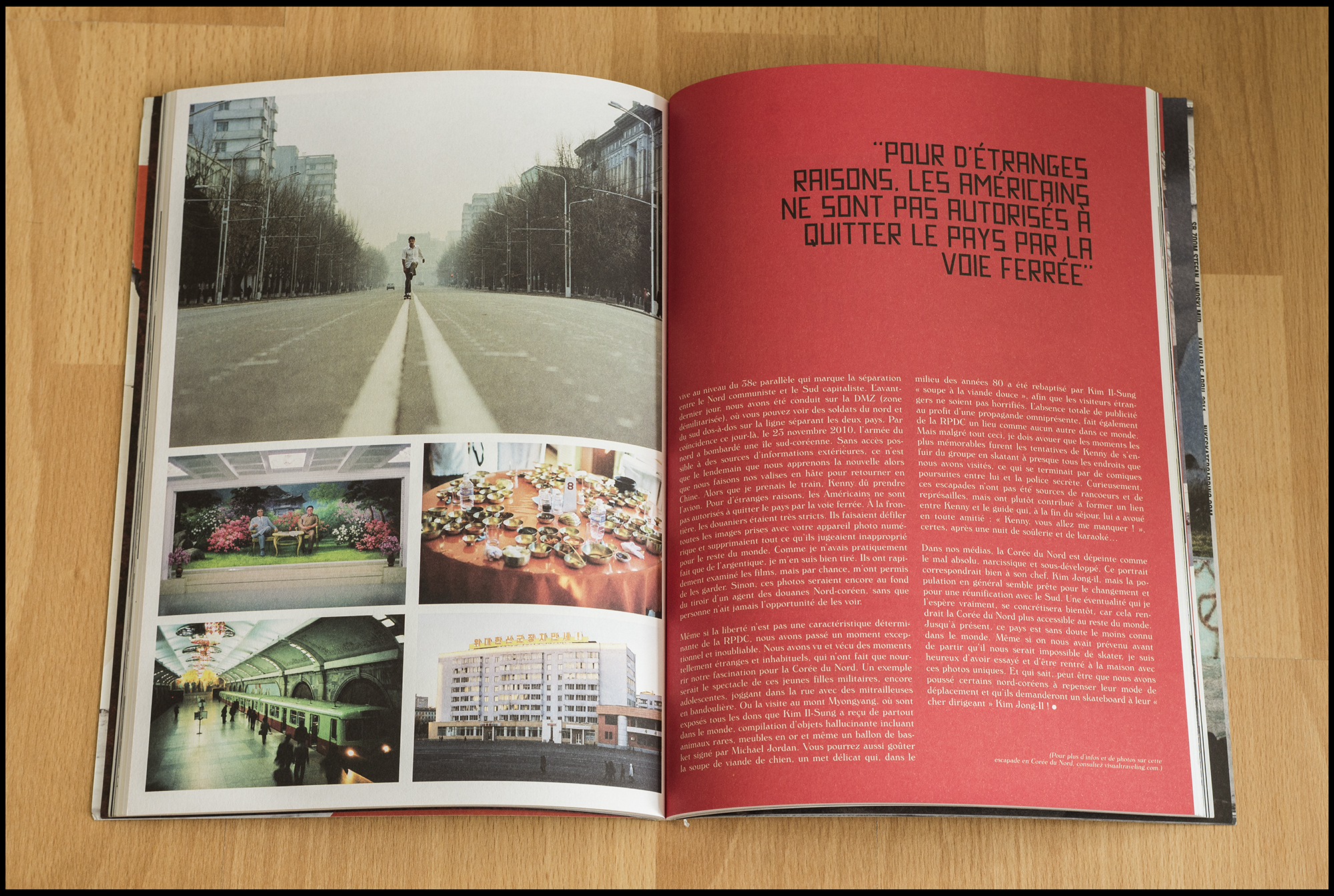 Magazines Soma Magazine Issue 26 Page 03 LOWQ 2000P
