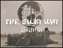 Red Bull – The Silky Way #3