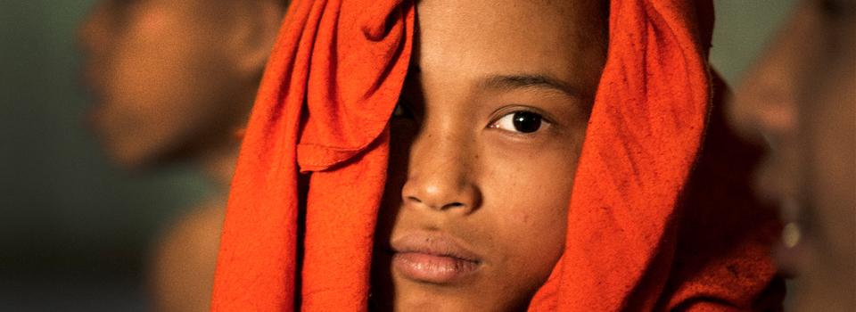 Slideshow-Templete-Photo-Myanmar-2013