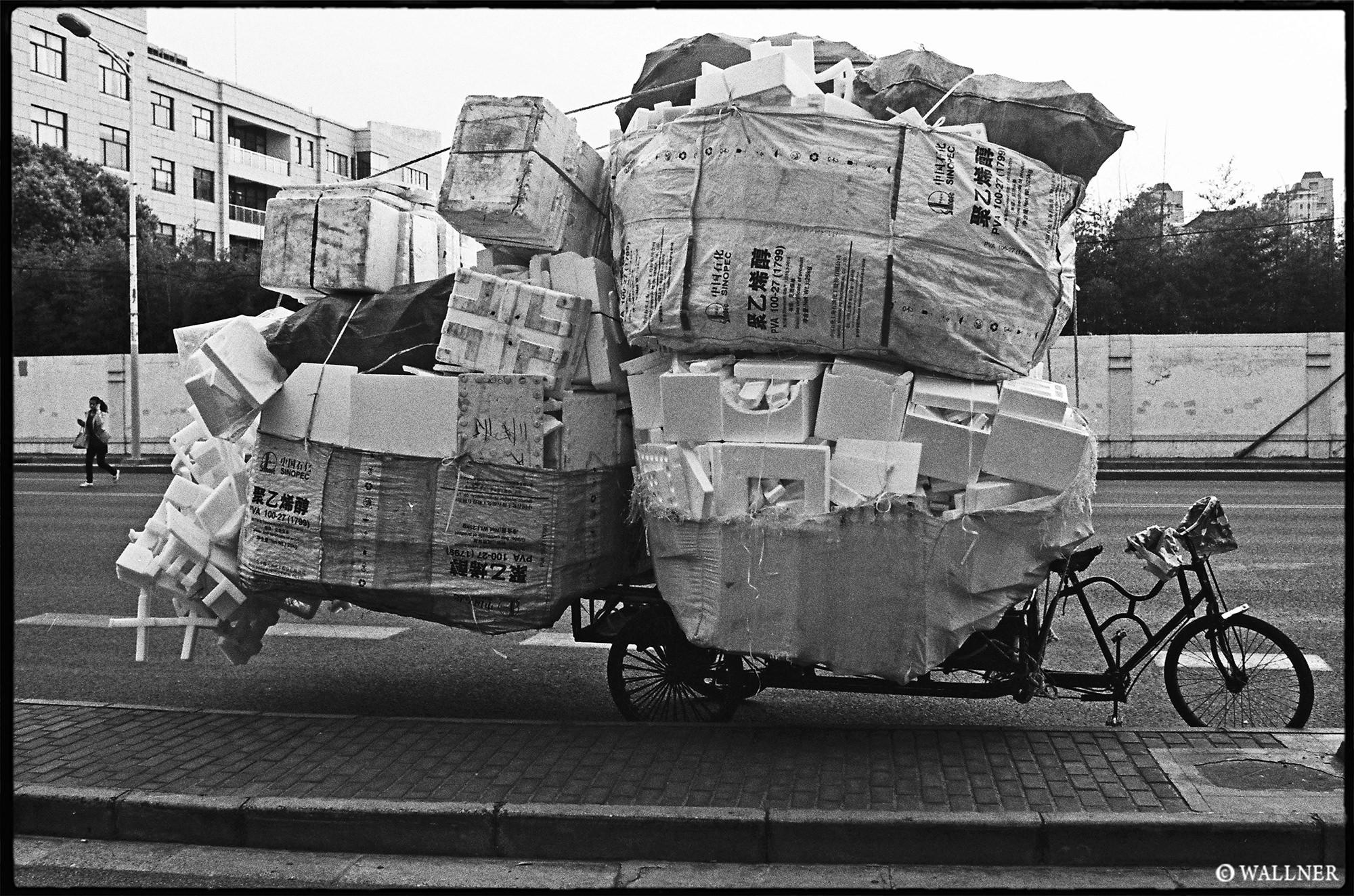 35mmPatrikWallner_Shanghai_DontLeaveBack LOWQ 2000P