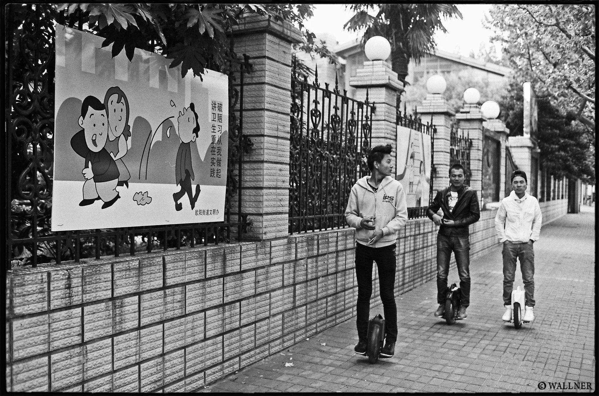 35mmPatrikWallner_Shanghai_FutureChina LOWQ 2000P