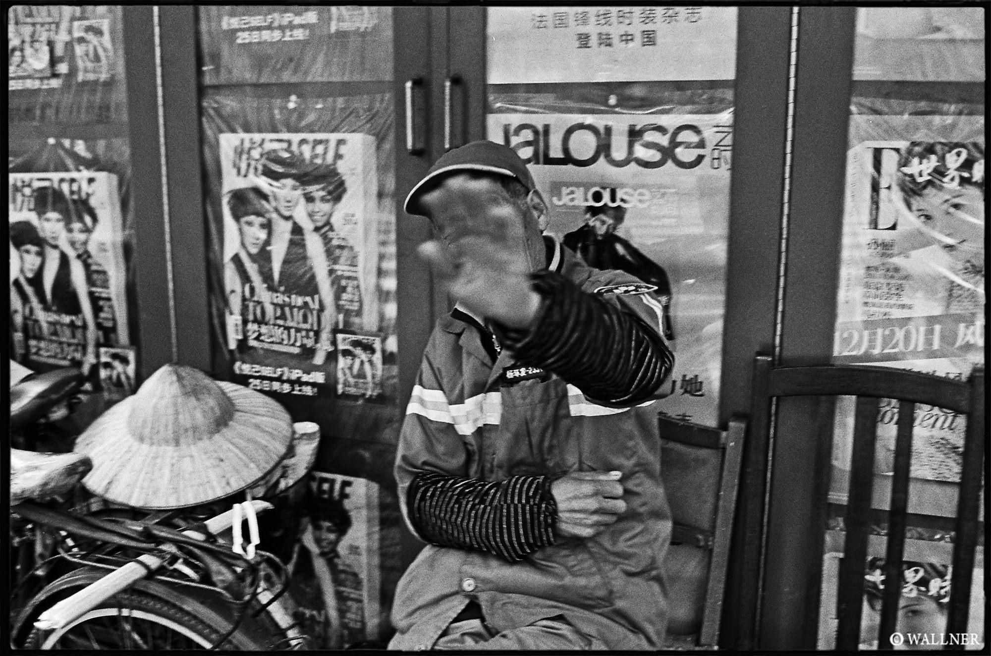 35mmPatrikWallner_Shanghai_NotDown LOWQ 2000P