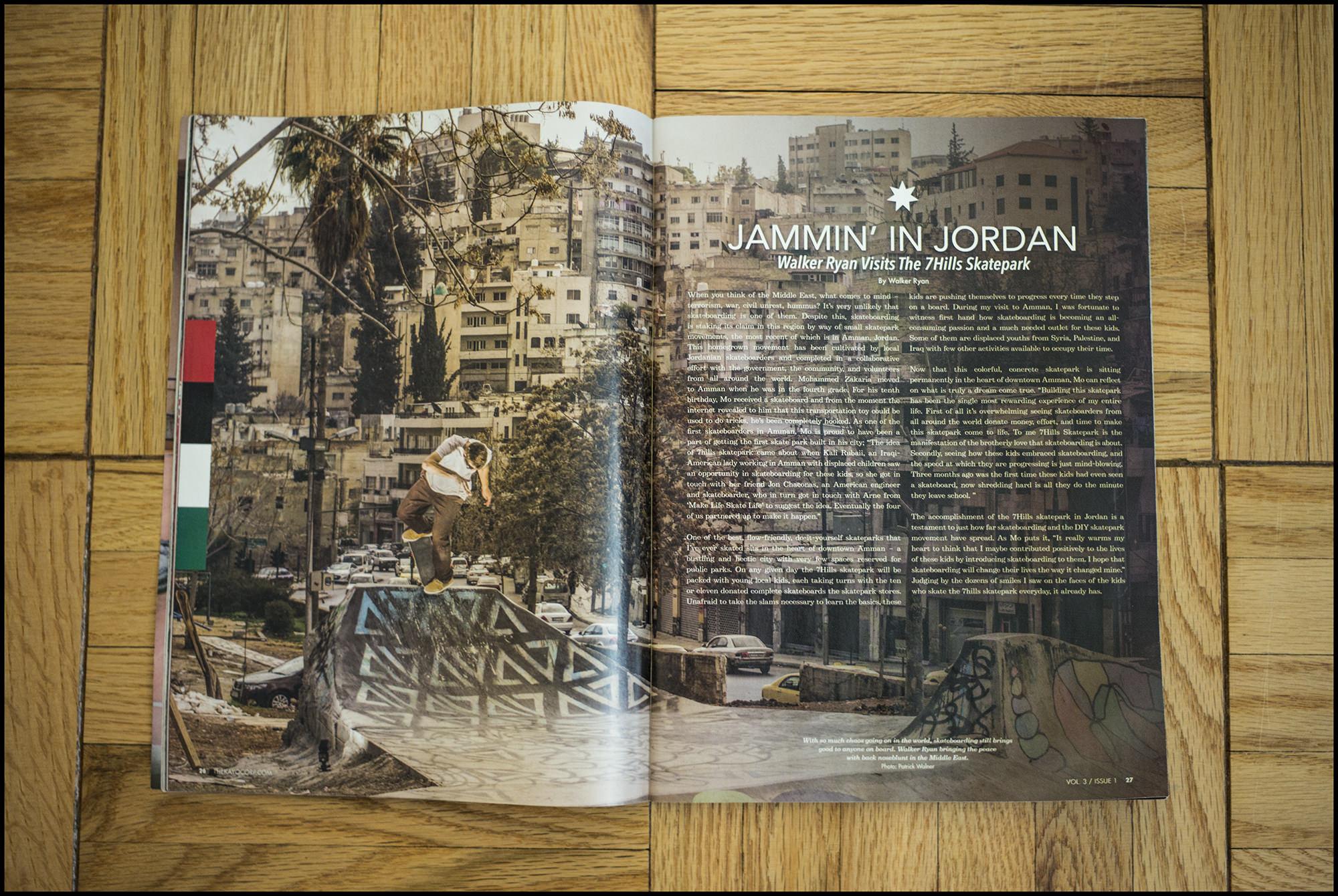 Magazine Kayo Mag Page 01 LOWQ 2000P