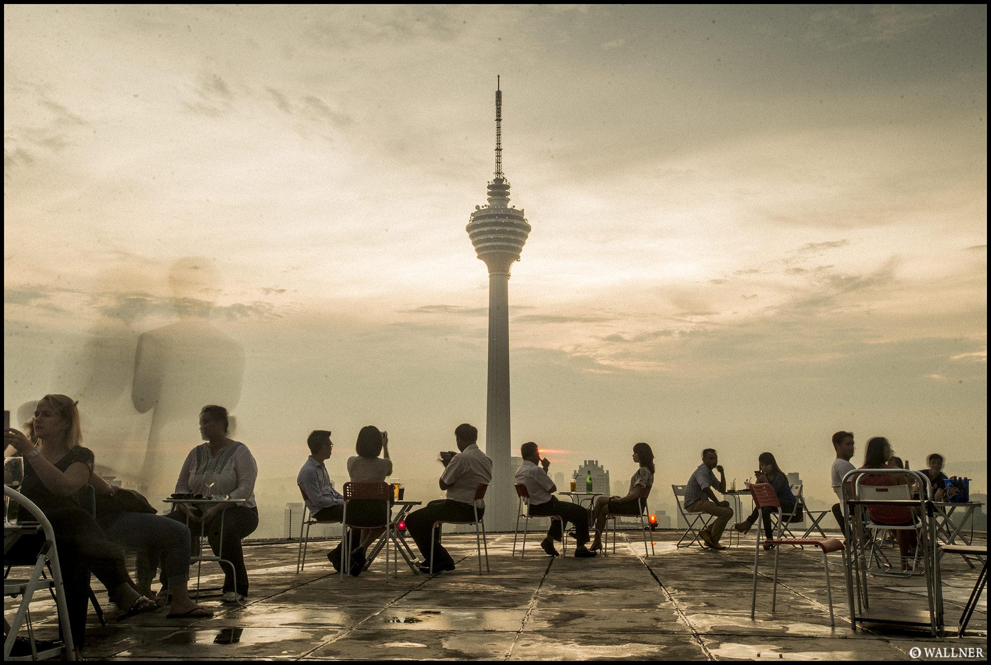 Digital Patrik Wallner Kuala Lumpur Rooftop Dinner LOWQ 2000P w WM