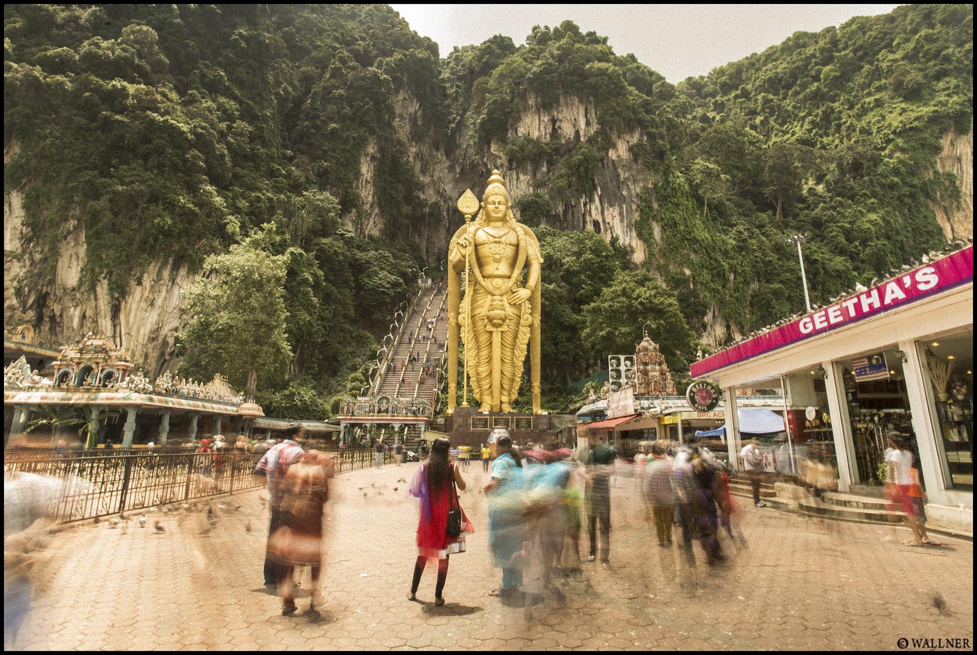 Digital Patrik Wallner Kuala Lumpur The Cave LOWQ 2000P w WM
