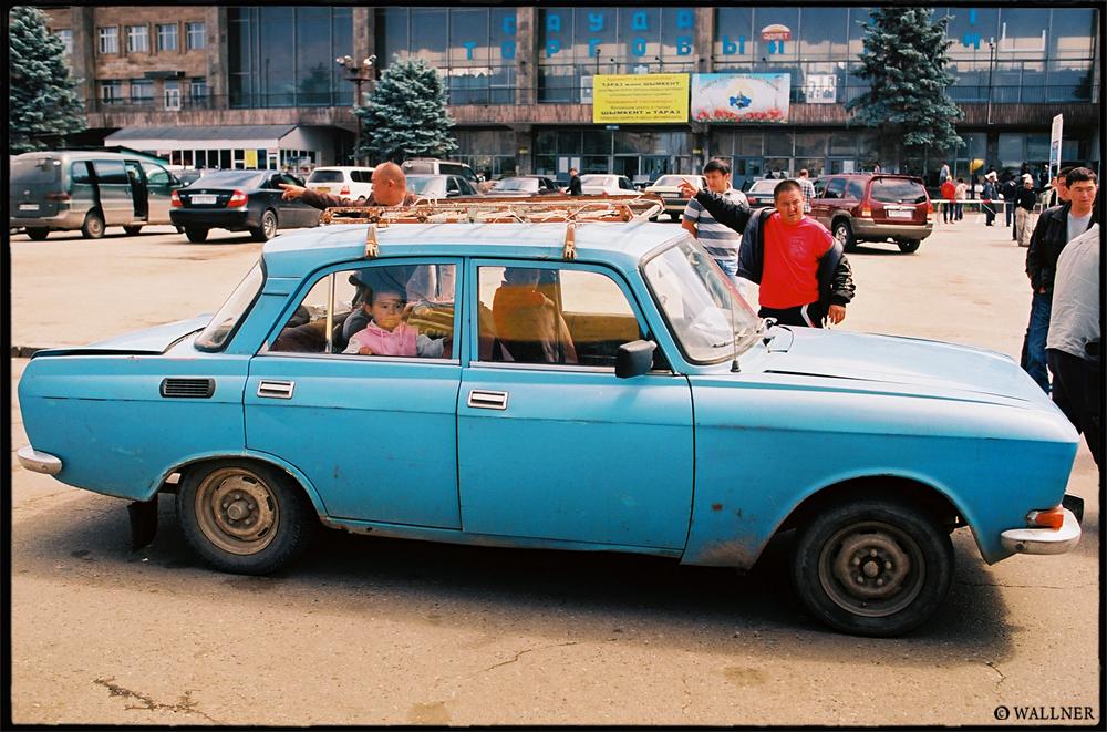 35mmPatrikWallner_Almaty_ReadyForSovietVehiclesLOWQ1000P