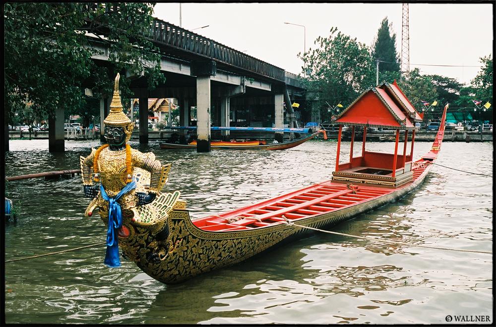 35mmPatrikWallner_Bangkok_BestBoatLOWQ1000P
