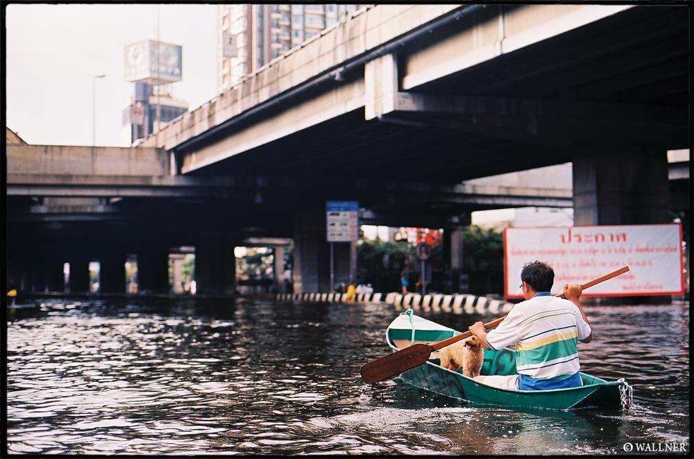 35mmPatrikWallner_Bangkok_HighWayFloatingLOWQ1000P