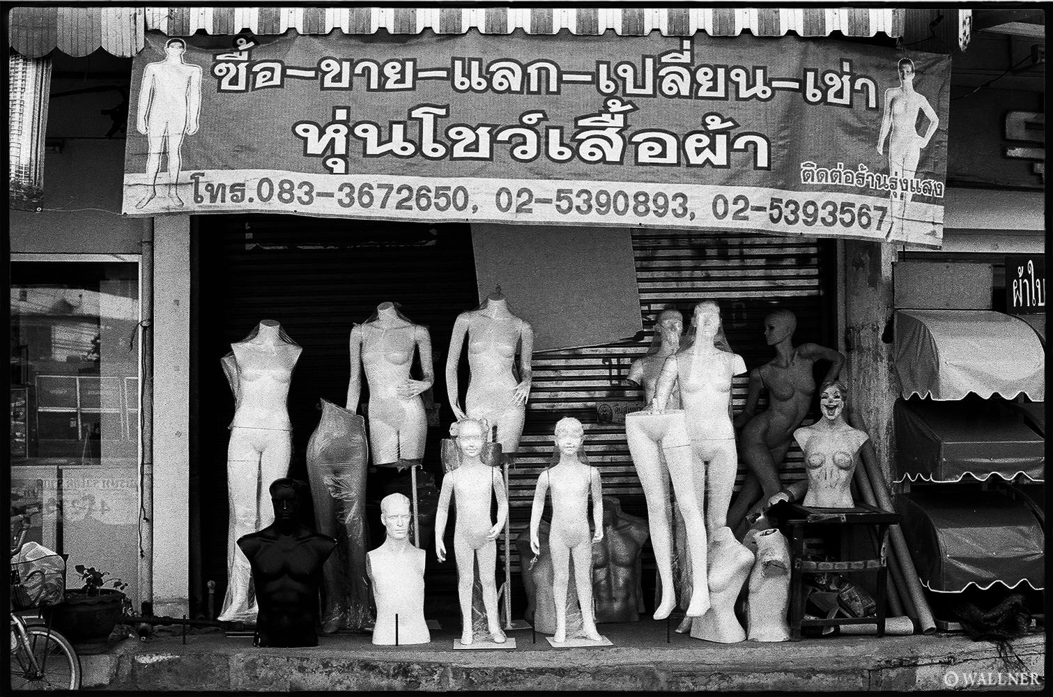 35mmPatrikWallner_Bangkok_ManicanStoreLOWQ